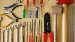 施工管理技術検定トップ写真